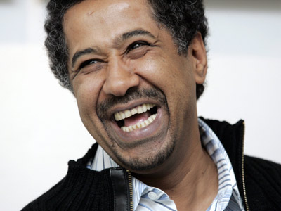 Cheb khaled 22 1430 3608957